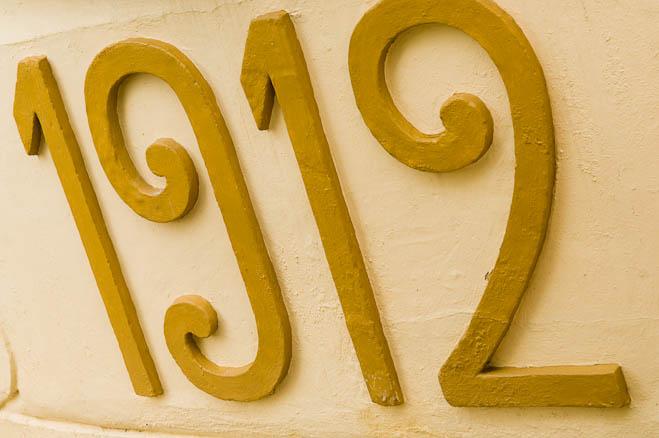 cien-anos-no-es-nada-0d7789