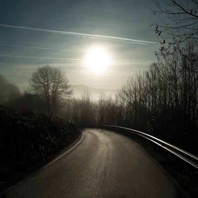 el-pequeno-viaje-220b9c
