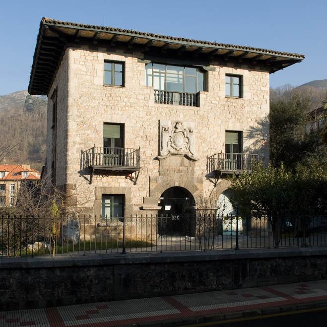mas-alla-del-puente-fef079