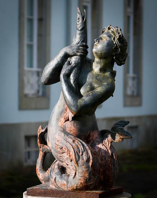 corazon-de-bronce-f71175