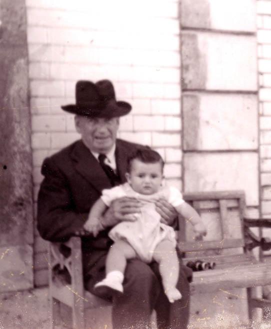 guillermo-y-el-abuelo-fe32b7