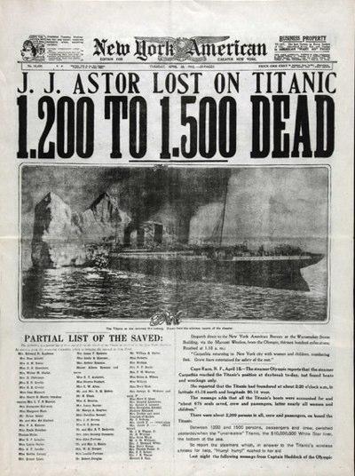 un-indiano-en-el-titanic-430a3c