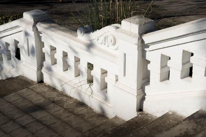 la-casa-blanca-374a7c
