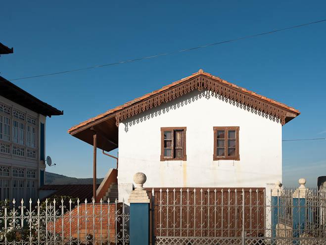 la-pequena-habana-a4206b