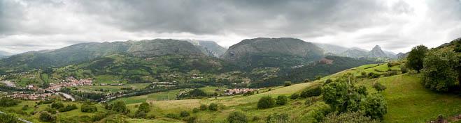 panoramicas-eb08a0