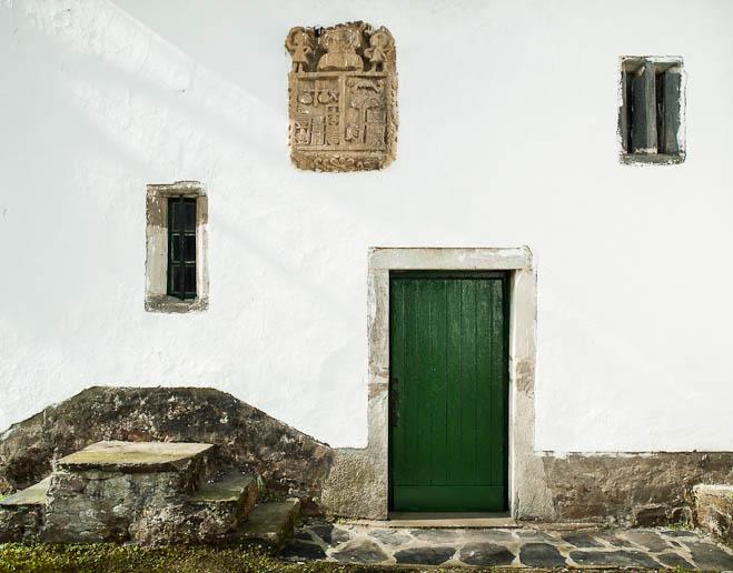 dos-palacios-blancos-ii-0e503d