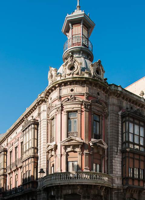 el-palacio-de-josefina-balsera-5e2099
