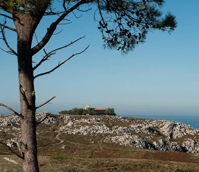 los-condes-descansan-junto-al-mar-ebe2fa