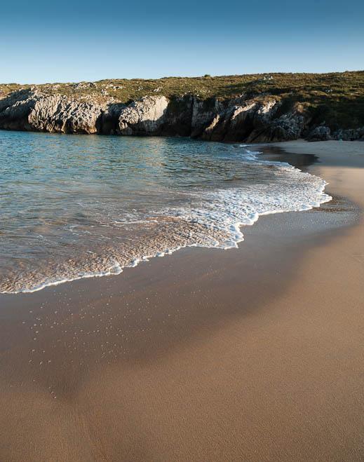 playa-de-san-antonio-53d4cc