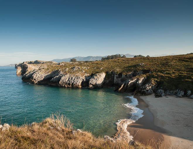 playa-de-san-antonio-b02592
