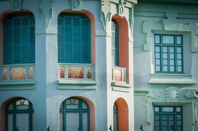 dos-casas-en-una-41e01e