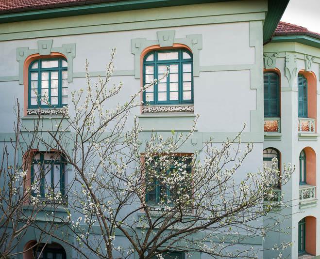 dos-casas-en-una-8c0345