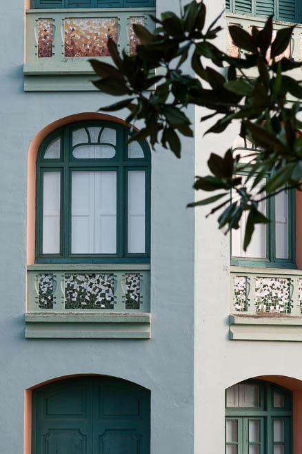dos-casas-en-una-fa8df1