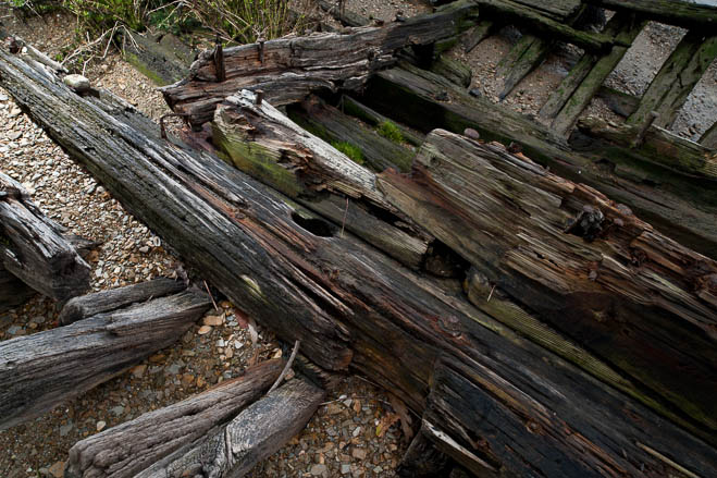 esqueletos-de-madera-08a1a5