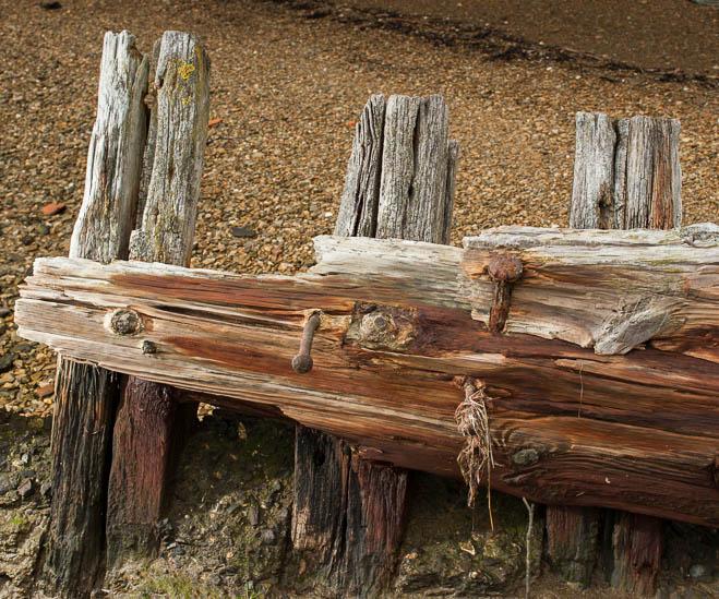 esqueletos-de-madera-955baa