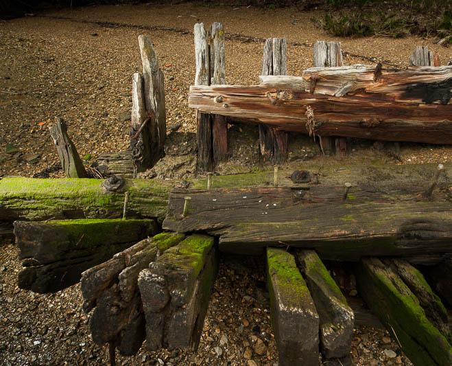 esqueletos-de-madera-e3262f