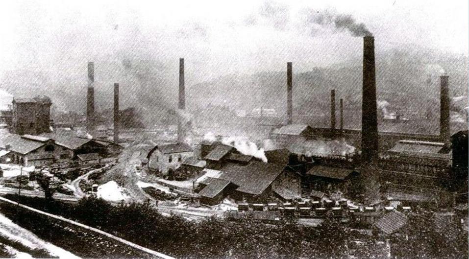 Duro_1920
