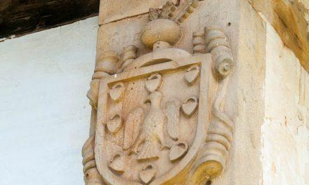 Protegido: CASA DE SOTO-LABRA