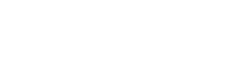 Asturias por Descubrir