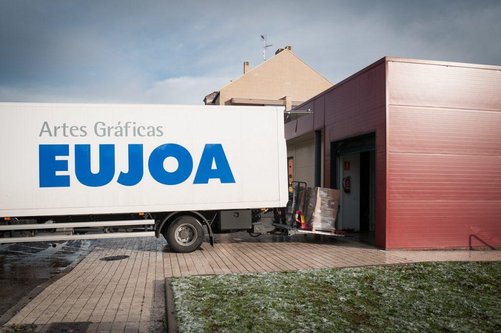 Descargando el libro Asturias, Tierra de Indianos en la editorial