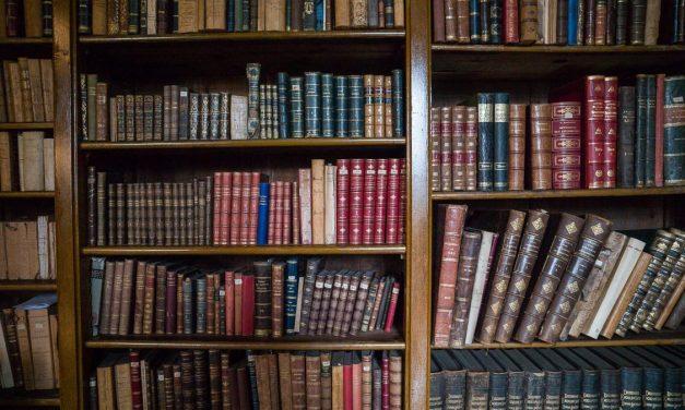 DISPONIBLE EBOOK BIBLIOTECA INDIANA